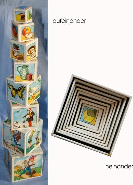 pyramide holz nostalgie stapelbar www schiefertafel. Black Bedroom Furniture Sets. Home Design Ideas